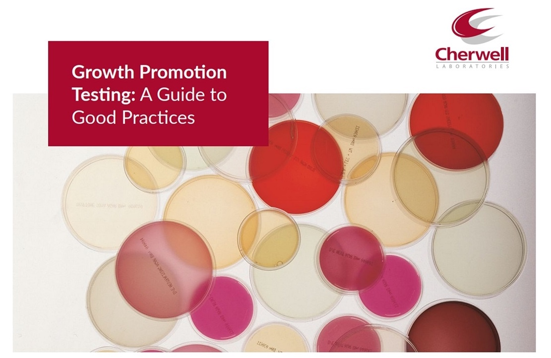 cherwell-publishes-growth-promotion-testing-guide