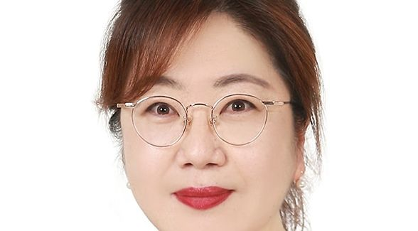 Dr. Hyun Joo An is a professor at the Graduate School of Analytical Science and Technology, Chungnam National University, in Daejeon, South Korea