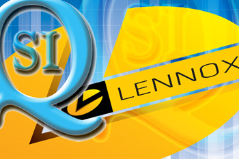 QSI and Lennox-web.jpg
