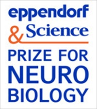 Eppendorf & Science Prize for Neurobiology 2013