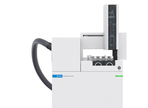 agilent-announces-the-8697-headspace-sampler-integrated