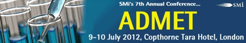 7th annual ADMET conference