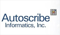 Autoscribe Informatics