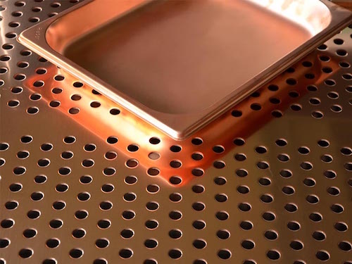 BINDER_Incubatot_copper_anncessories