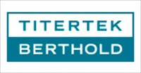 Titertek Instruments, Inc. and Berthold Detection Systems GmbH have joined forces
