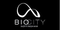 BioCity-and-Oxford-AHSN-Partner-to-Accelerate-Life-Science-Businesses-in-the-Golden-Triangle