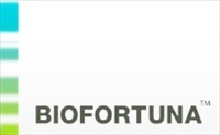 Biofortuna Logo