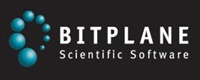 Cancer Research UK chooses Bitplane Imaris