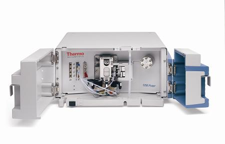The Thermo Scientific Accela 1250