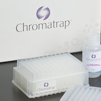 Chromatrap® DNA Purification Plate