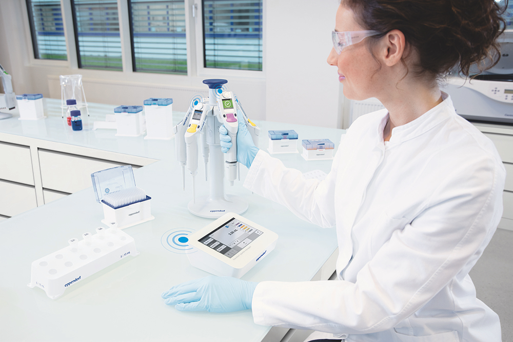 eppendorf-introduces-connected-electronic-pipettes