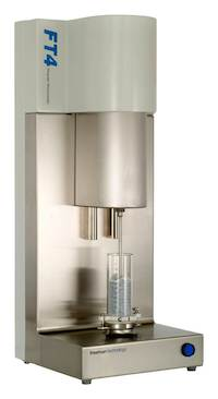 FT4 Powder Rheometer copy