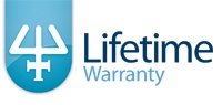 The Gilson Lifetime Warranty programme