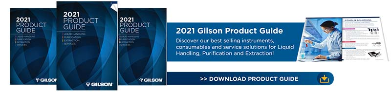 2021-gilson-product-guide-get-your-copy