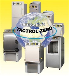 Global_autoclaves