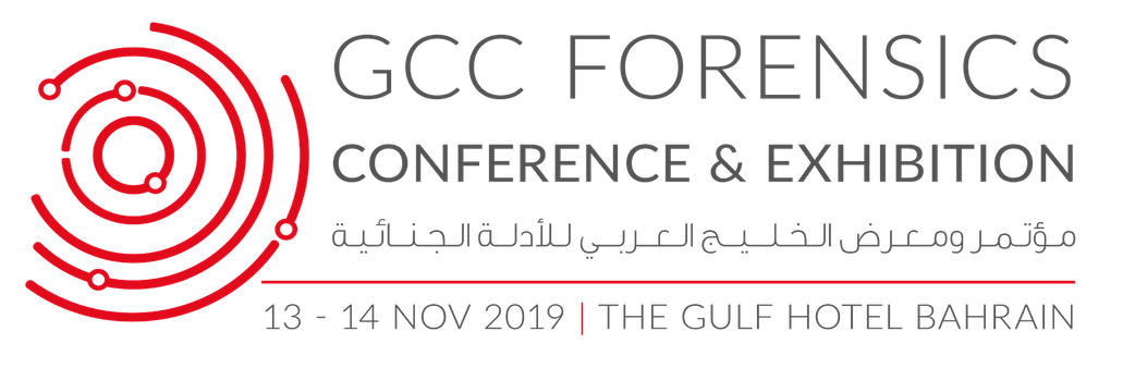 gcc-forensics-conference-exhibition