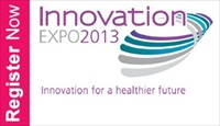 Healthcare Innovation Expo