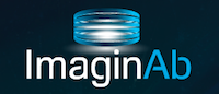 ImaginAb-Announces-Collaboration-on-CD8-Imaging-Agent-with-Roche