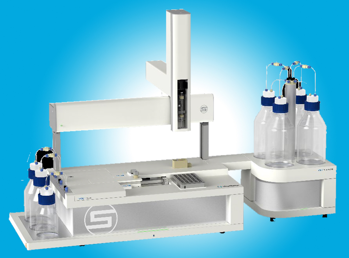 new-automated-viscometer-chemicals