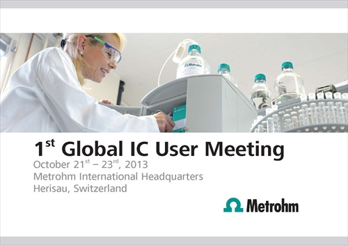 Invitation-1st-Global-IC-User-Meeting