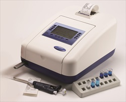 Jenway_Spectrophotometer