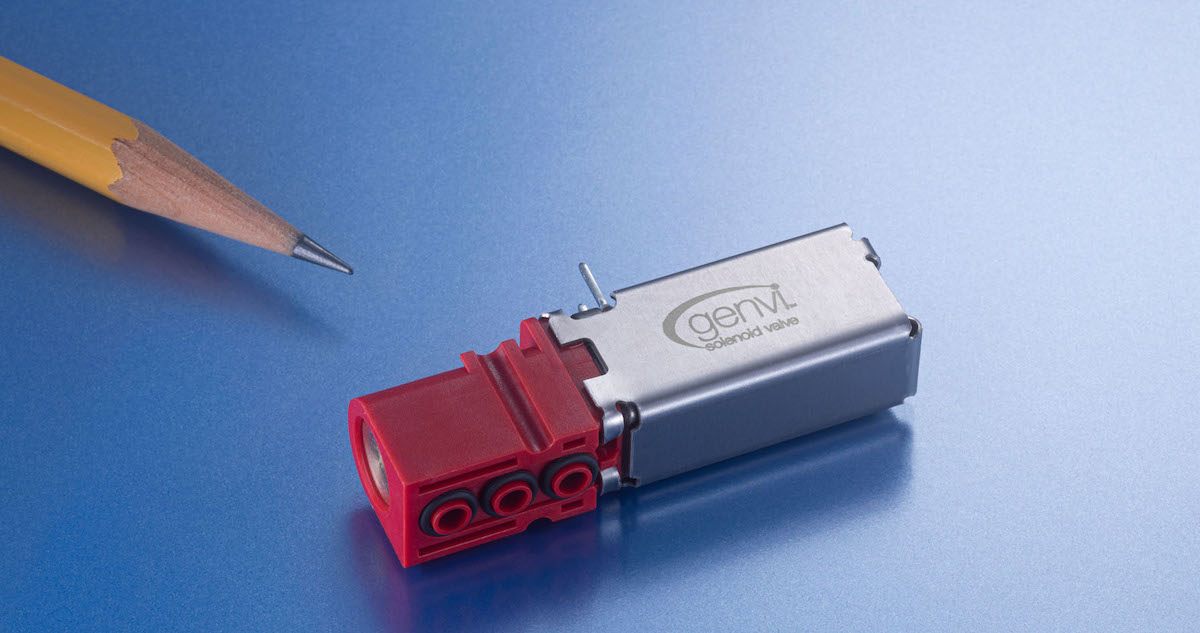 innovative-miniature-solenoid-valve-offers-high-flow