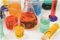 Thermo Scientific Nalgene plastic labware products