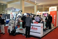 Leica Microsystems and Labindia