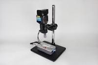 Meros High Speed Digital Microscope