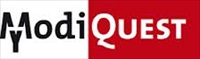 ModiQuest Research Logo