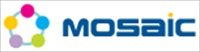 Mosaic Sample Management Software