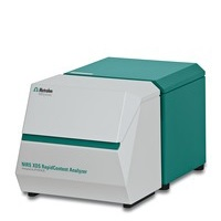 NIRS-XDS-RapidContent-Analyzer