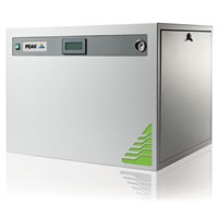 NM- 3G Nitrogen Gas Generators