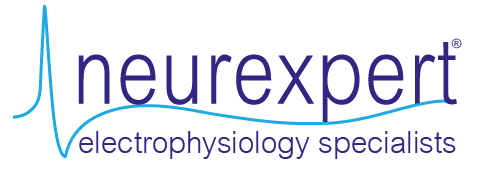 Neurexpert
