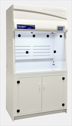 Patriot Ductless Fume Hoods