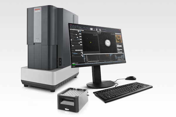 new-desktop-sem-from-thermo-fisher-scientific-helps