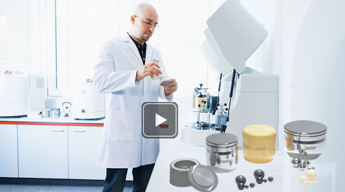 simplify-grinding-mixing-alloying-homogenising-your