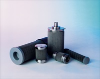 Porvair Launches Made In America Range of Purification Filters