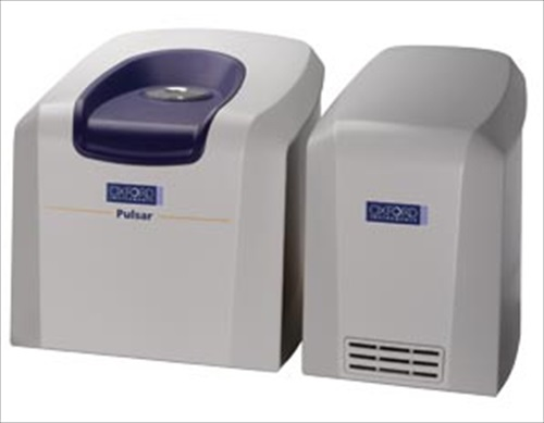 ulsar-Delivering-NMR-to-your-benchtop