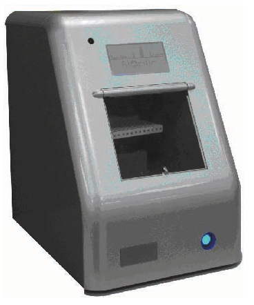 Qsep100 DNA Analyzer