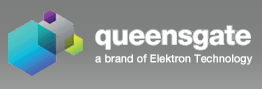 queensgate logo