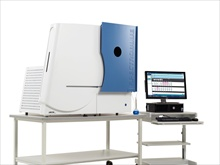 SPECTROBLUE from SPECTRO Analytical Instruments