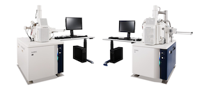 Hitachi-Launches-Two-New-Scanning-Electron-Microscopes