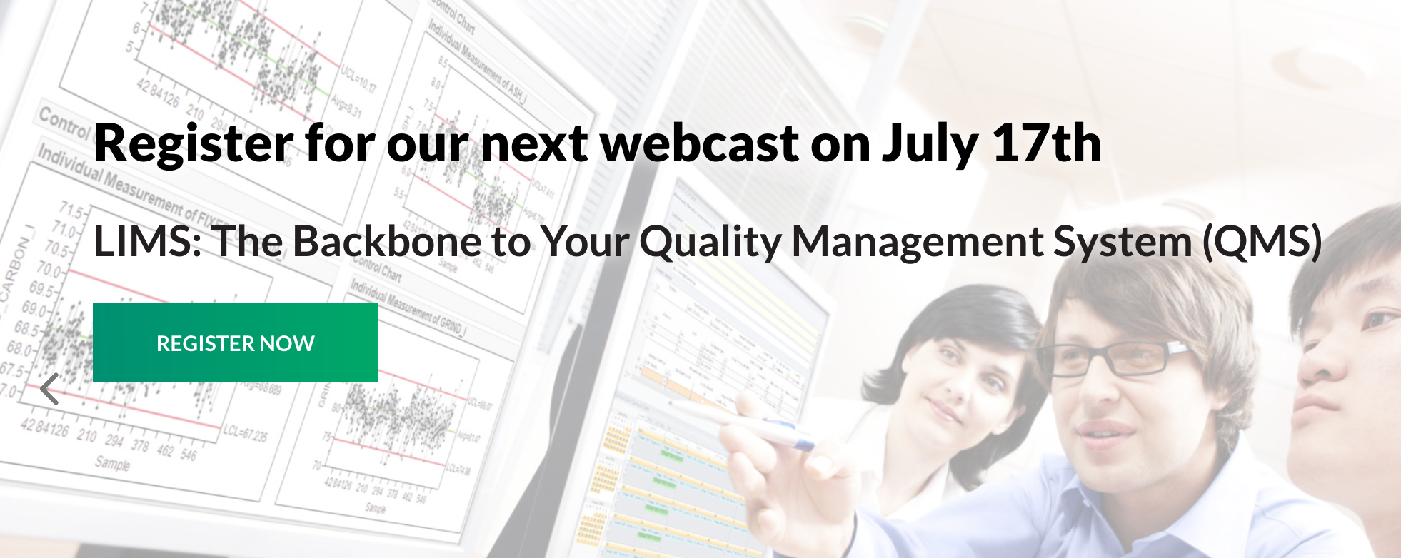 ATL-Webcast-LIMS-The-Backbone-to-Your-Quality-Management-System