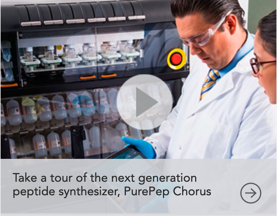 gyros-protein-technologies-introduces-purepep-chorus