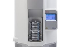 Instrument-Automated-Antimicrobial-Susceptibility-Testing-Provides-Gold-Standard-Level-Minimum-Inhibitory-Concentration-Accuracy