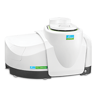 PerkinElmer's NEW Spectrum Two N™ FT-NIR