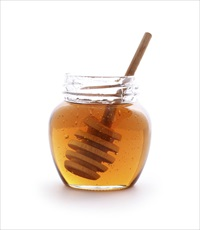 Bruker releases application note for analysis of sulfonamides in honey using Bruker's Advance EVOQ Elite LC-MS/MS system   Sulfonamides in honeyBruker Chemical and Applied Markets (CAM), Fremont, California, US: Bruker releases application note for analysis of sulfonamides in honey using Advance EVOQ Eliteruker has released an application note detailing a simple, fast and robust method developed for the quantitation of sulfonamides in honey, using Bruker's EVOQ Elite triple quadruple liquid chromatography mass spectrometer (LC-MS/MS). Sulfonamides are a group of broad spectrum antibacterial drugs, used to prevent and treat bacterial growth in honey products.