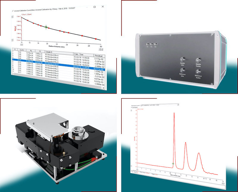 optimized-instruments-polymer-characterization-amp