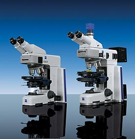 The Axio Scope.A1 microscope.jpg